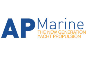 AP Marine