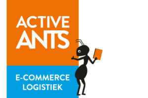 Active Ants e-fulfilment