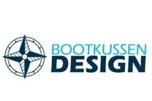 Bootkussen Design