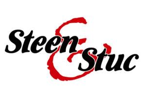Steen & Stuc