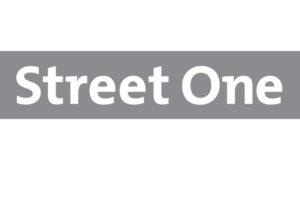 Street One Sneek