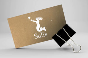 Sulis events