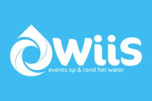 WiiS B2B events